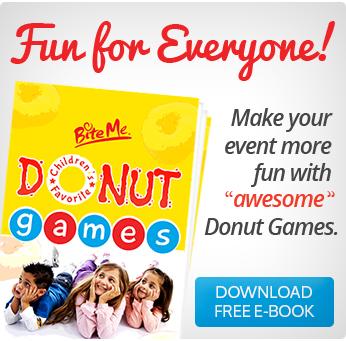 fun-games