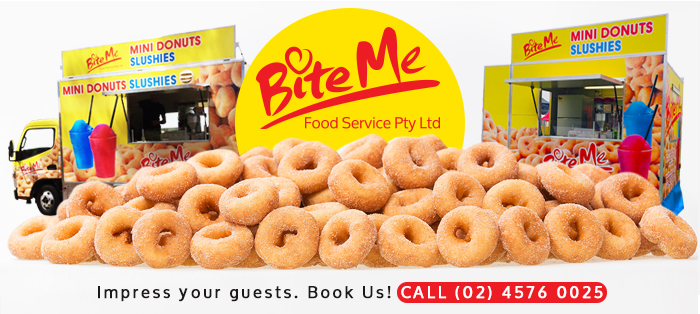 bite me mini donuts header